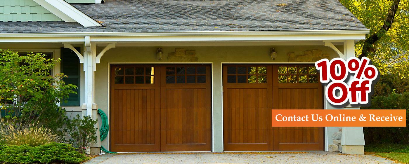 Local Garage Door Services In Washington Dc, Local Garage Door Services